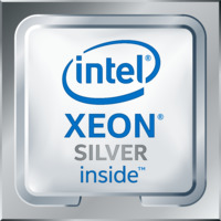 CD8067303562100SR3GN CPU Intel Socket 3647 Xeon 4112 (2.6GHz/8.25Mb) tray