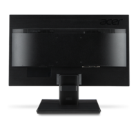 "МОНИТОР 21.5"" Acer V226HQLb black (LCD, 1920 x 1080, 5 ms, 170°/160°, 250 cd/m, 100M:1)"