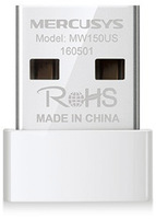 Адаптер Wi-Fi /MW150US/ N150 Wi-Fi Nano USB adapter USB 2.0